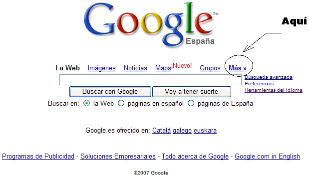 google11.png