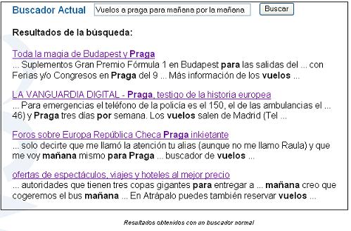 busquedas1.png