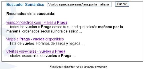 busquedas21.png