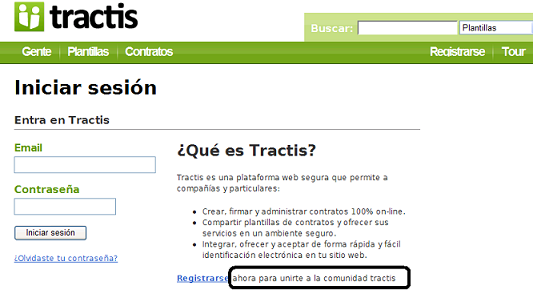 tractis.png