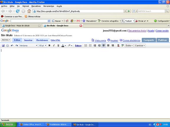 googledocs1.png