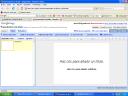 googledocs4.png
